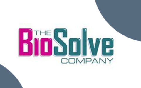 BRISEA Group, Inc. has signed an exclusive agreement with BioSolve