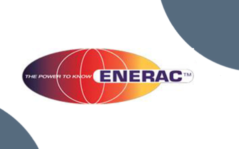 BRISEA Group, Inc. has signed an Exclusive Agreement with ENERAC, LLC
