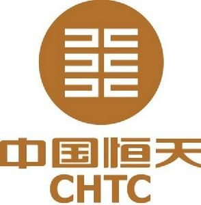 BRISEA Group, Inc. Established a Strategic Partnership with CHTC Environmental Engineering (Shenzhen) Co., Limited.