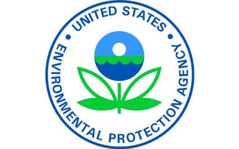 BRISEA Group, Inc. Wins SBIR Award from U.S. EPA