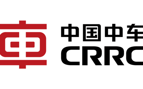 BRISEA Group, Inc. Awarded Contract with CRRC Industry Investment Co. Ltd.